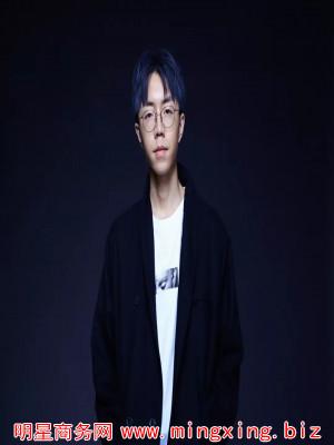 陈鸿宇照片