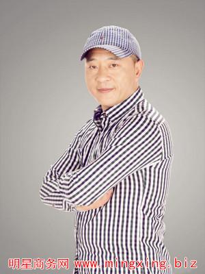 刘小光照片