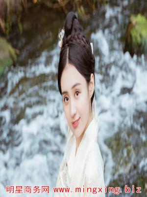 郑合惠子照片